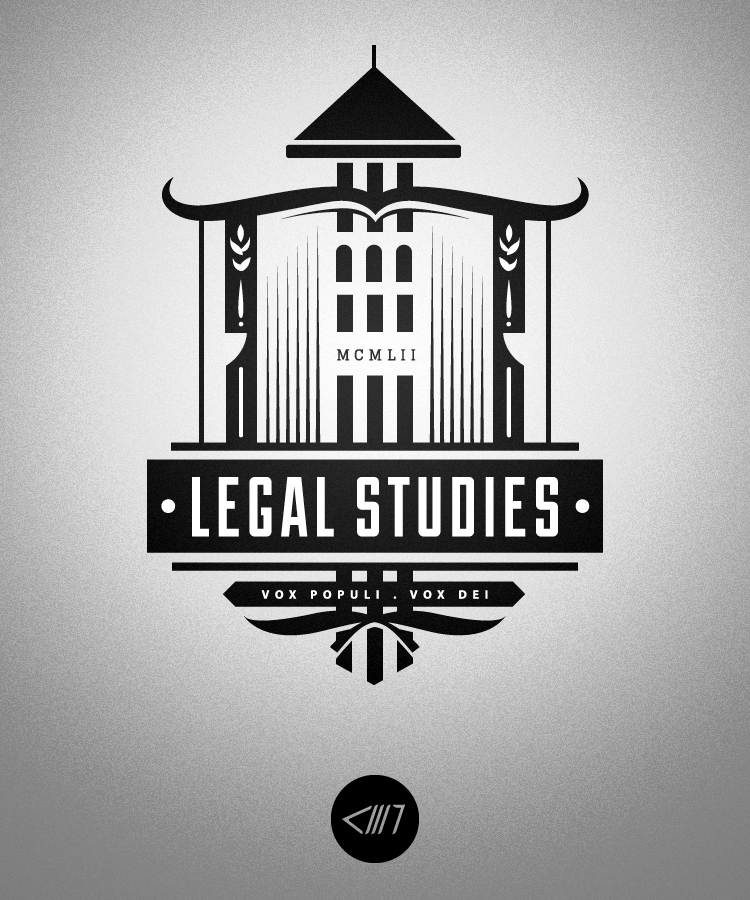 legal studies Earn an affordable bachelor of science in legal studies online or on-site at university of maryland university college.
