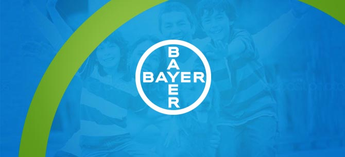 Bayer Slide Show