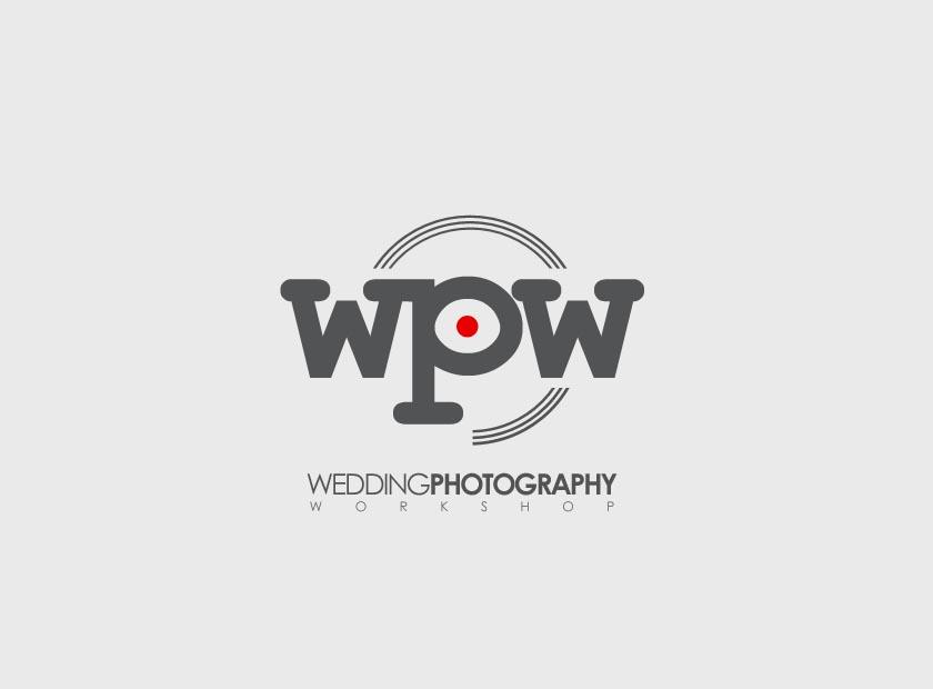 WPW Logo Design
